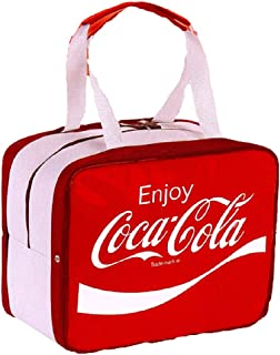 Coolbag Classic Coca-Cola® Koeltas, 24 liter