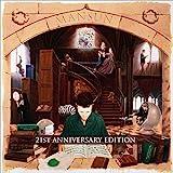 Six (Remastered) (21st Anniversary Edition)