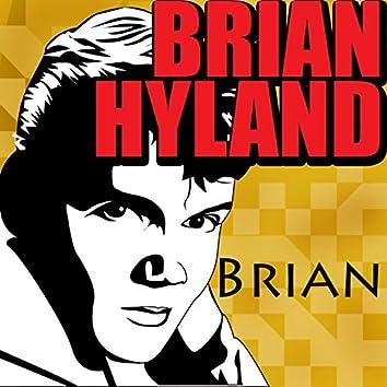 Brian (Rerecorded)