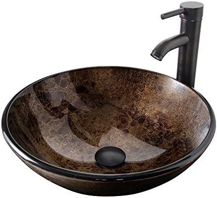 Top 10 Best bowl sink Reviews