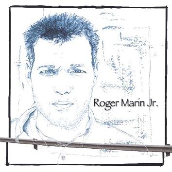 Roger Marin Jr.
