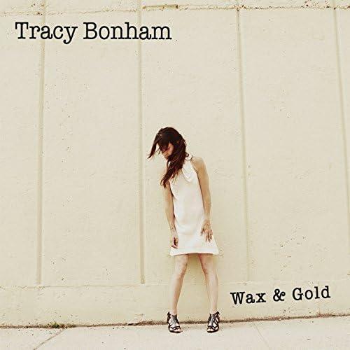 Tracy Bonham