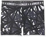 Under Armour Pantaloncini bambine e ragazze