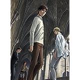 TVアニメ「進撃の巨人」Season 2 Vol.2 [Blu-ray]