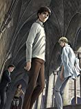 TVアニメ「進撃の巨人」Season2 Vol.2[Blu-ray/ブルーレイ]