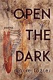 Open the Dark