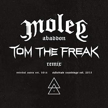 Abaddon (Tom The Freak Remix)