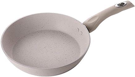 Amazon.es: olla ceramica pizza pan: Hogar y cocina