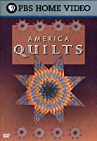America Quilts [DVD] [Import]