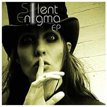 Silent Enigma