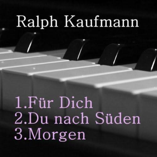Ralph Kaufmann