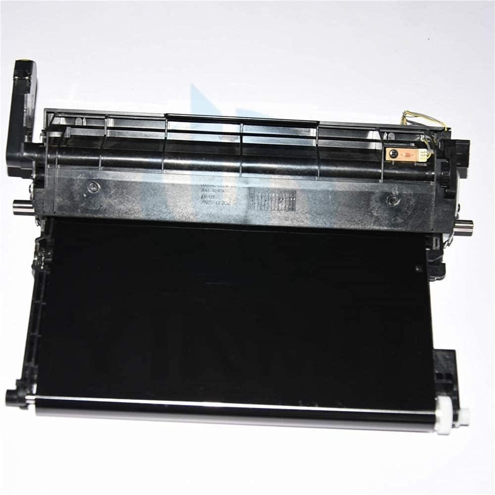 Printer Accessories 1PCS Used Transfer Belt Unit Fit for Samsung CLX-3170FN CLX-3175 CLX-3175FN CLX-3175FW CLX 3170 3175 JC96-04840C