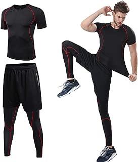 Best tight fitting leggings Reviews
