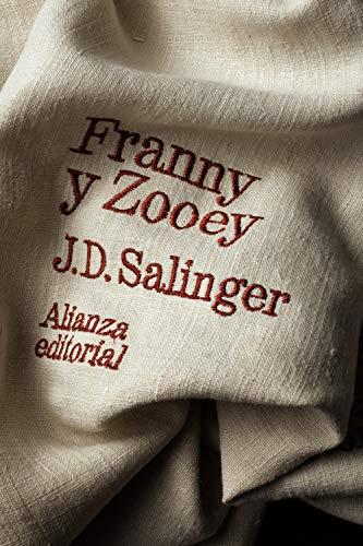 Franny y Zooey (El libro de bolsillo - Literatura)