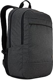 Case Logic Era 15.6 Inch Laptop Backpack, Black (3203697)