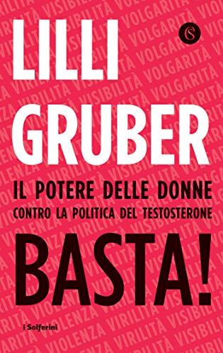 Basta! (Italian Edition)