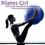 Find Your Balance - Pilates Music