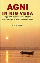 Best old veda in hindi Reviews