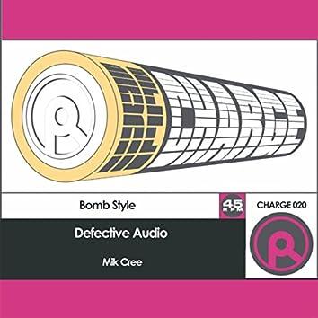 Bomb Style