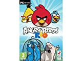 MSL Angry Birds: Rio (PC) Básico PC DAN,NOR,SWE vídeo - Juego (PC, Rompecabezas, E (para todos))
