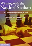 Winning With The Najdorf Sicilian: An Uncompromising Repertoire For Black-Andriasyan, Zaven Aronian, Levon