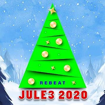 Jule3 - 2020