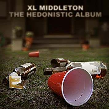 The Hedonistic Album