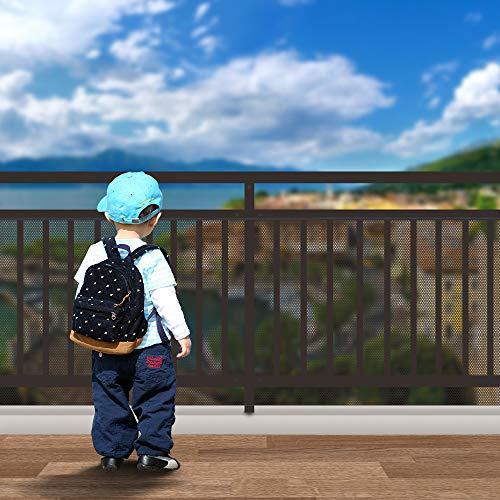 Malla De Seguridad Para Escaleras,Barandilla Escaleras Mallas,Red De Seguridad Para Balcones Niños,Red De Seguridad Para Escaleras,Red De Seguridad Para Balcones