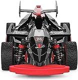 Zhangl Alta velocità elettrico ricaricabile Buggy Race veicolo Mini RC Auto Fuoristrada Super telecomando Grandi Adult auto a trazione integrale pieno di giocattoli elettrici vettura di Formula Uno al