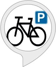 Bike Buddy Belfast