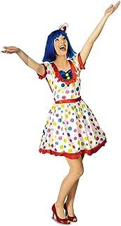553725137321 Suchergebnis auf Amazon.de für: clown kostüm damen