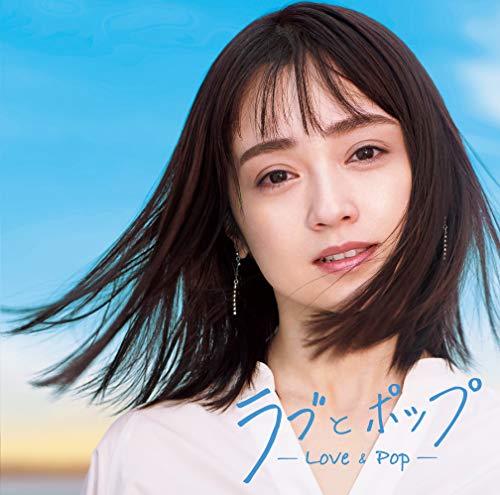 www.oricon.co.jp
