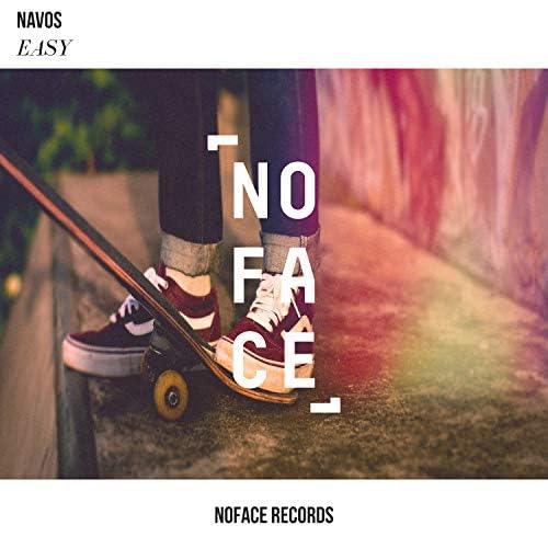 Navos & NoFace Records