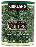 Kirkland Signature Dark...image