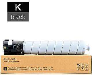 Amazon.es: 100 - 200 EUR - Recargas y kits de recarga de cartuchos / Tóners y tinta de impr...: Informática