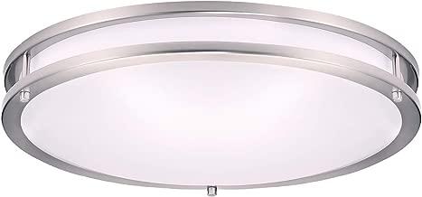 Best 18 ceiling light Reviews
