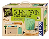 51Rs0gKal1L. SL200  - aktuelle Schnäppchen von baby-sweets.de