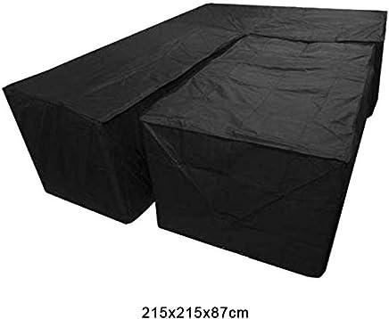 Turbo Suchergebnis auf Amazon.de für: Regenschutz - Gartenmöbel AI24