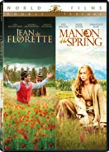 Best manon des sources english subtitles Reviews