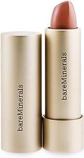 Shiseido Mineralist Hydra-Smoothing Lipstick Memory 30g