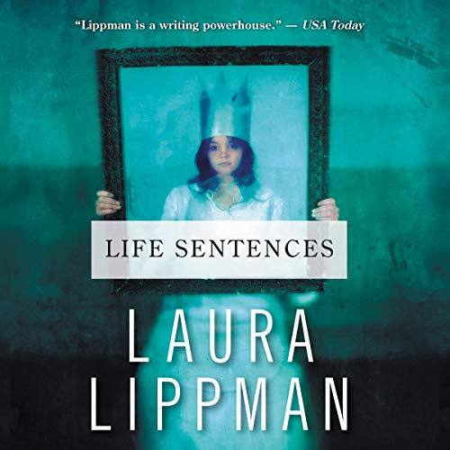 Life Sentences cover art