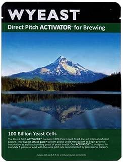 Wyeast Activator 1084 - Irish Ale