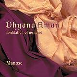 Dhyana Aman