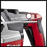 Einhell Bohrhammer TE-RH 38 E - 7