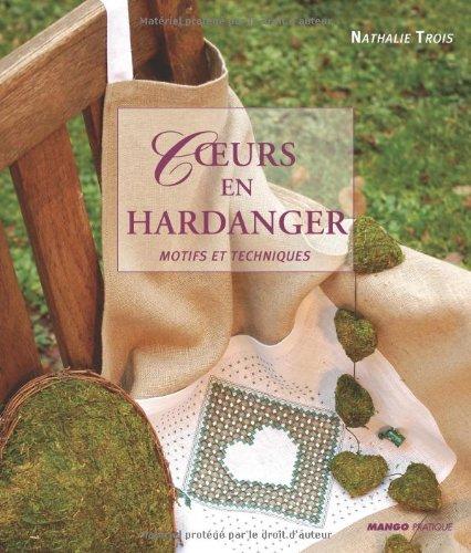 Coeurs en Hardanger