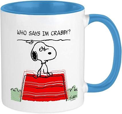 CafePress MLP Pinkie Pie Mugs Stainless Steel Travel Mug 87327333
