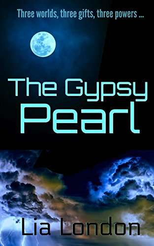 Download Caren (The Gypsy Pearl) 1495900568
