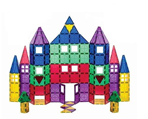 Playmags 3D Magnetic Blocks...