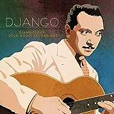ジャンゴロジー: ソロ&デュエット・レコーディングス (2CD)