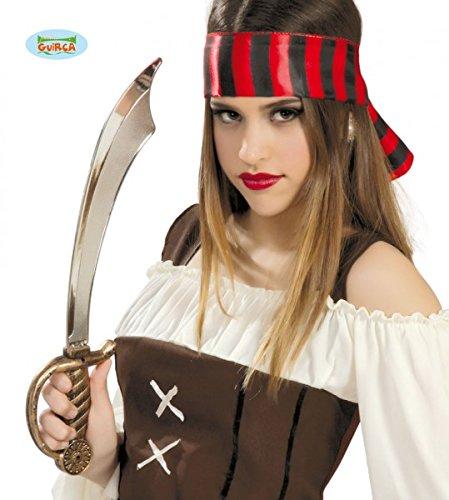 épée pirate